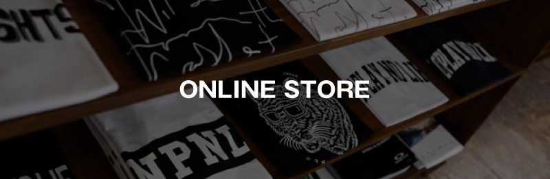 on_line_store